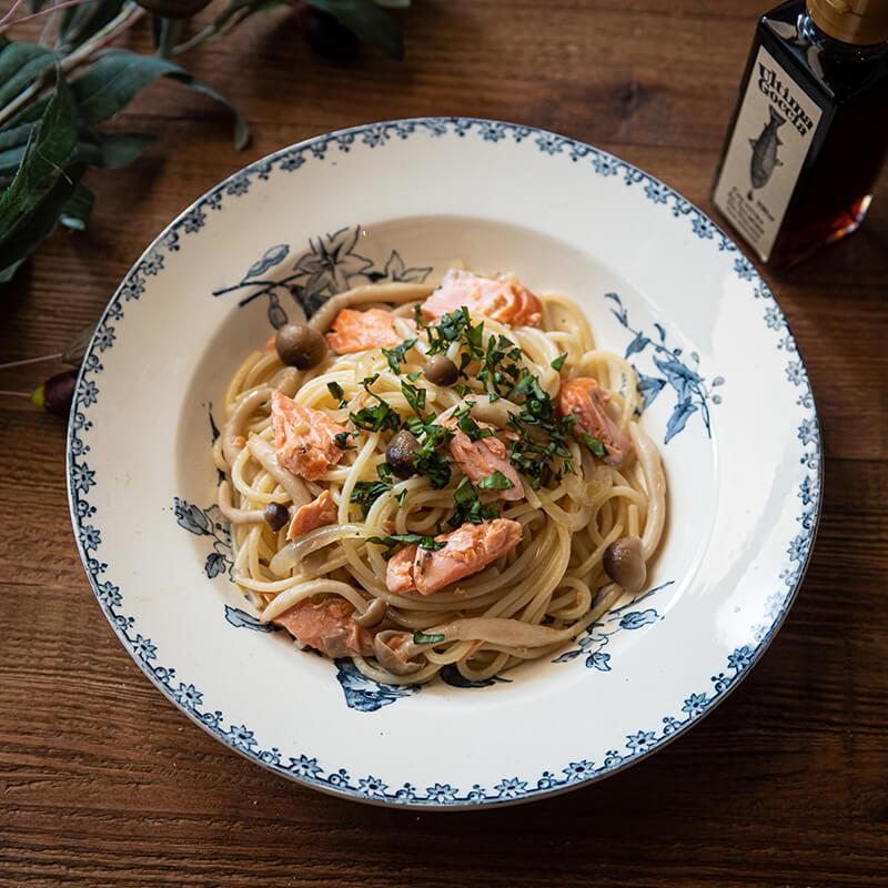 サルグミンヌ 「Favori」スーププレート 深皿
