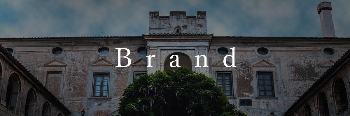 brand_bnr.jpg