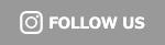 follow_us.jpg
