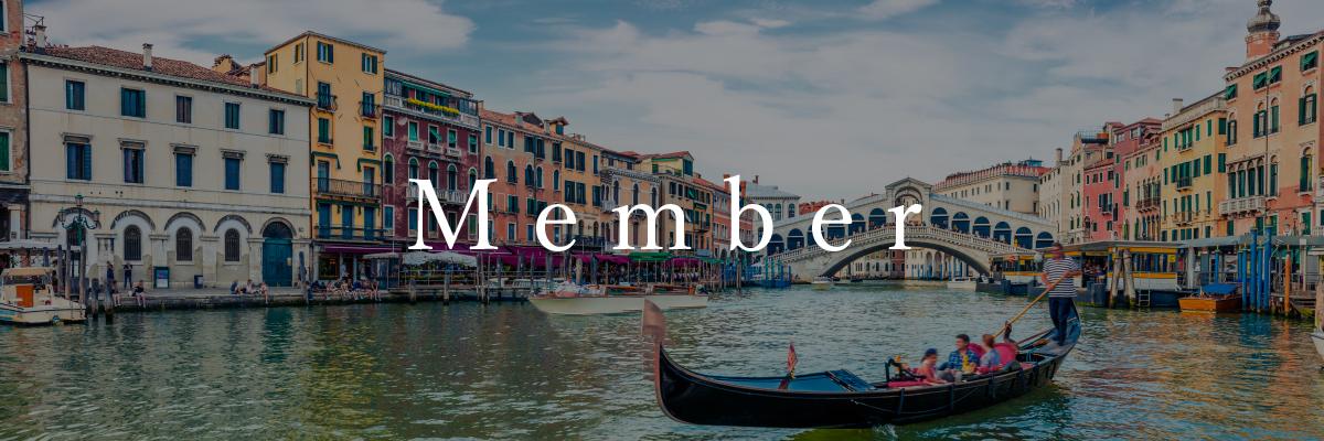member_bnr.jpg