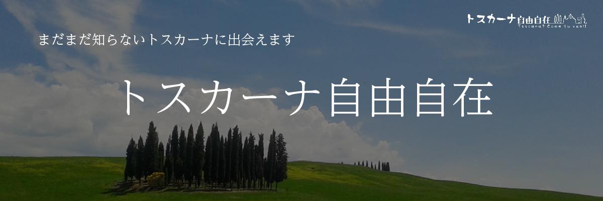 top_bnr_02.jpg