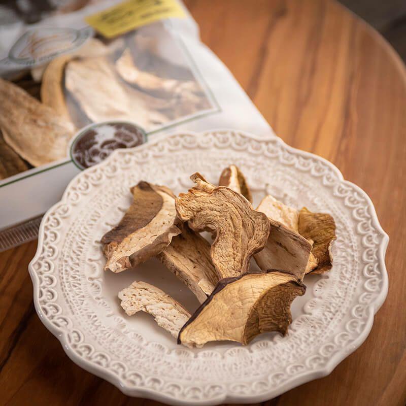 乾燥 ポルチーニ茸 高級 250g
